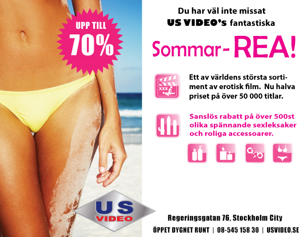 sexleksaker online sex video svenska