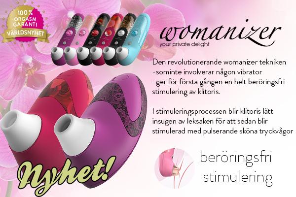 sexleksaker butik free svensk sex