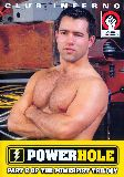 Powerhole 2  - Club Inferno -  Hardcore  Gay  - Mack Kurtis     - 80min -  DVD.    Click for more info...