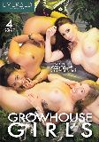 Growhouse Girls [113500]