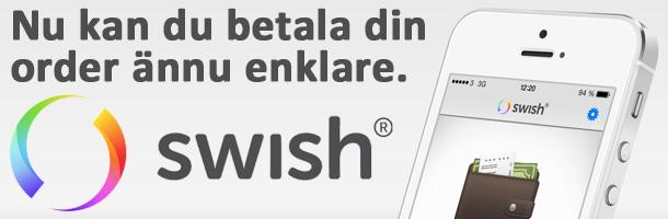 sex shop porrfilmer på svenska